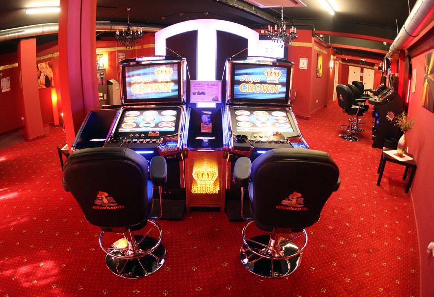casino bünde