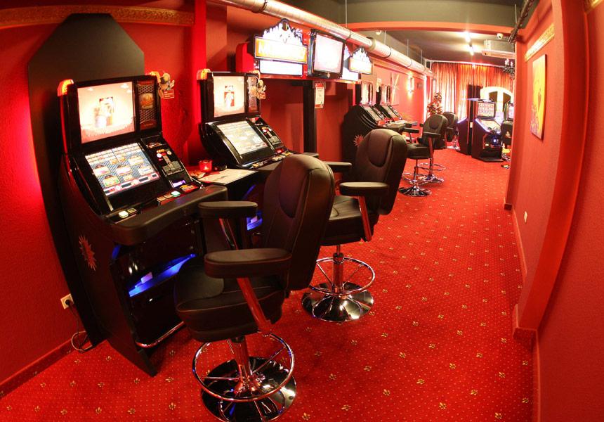 casino spielothek bünde