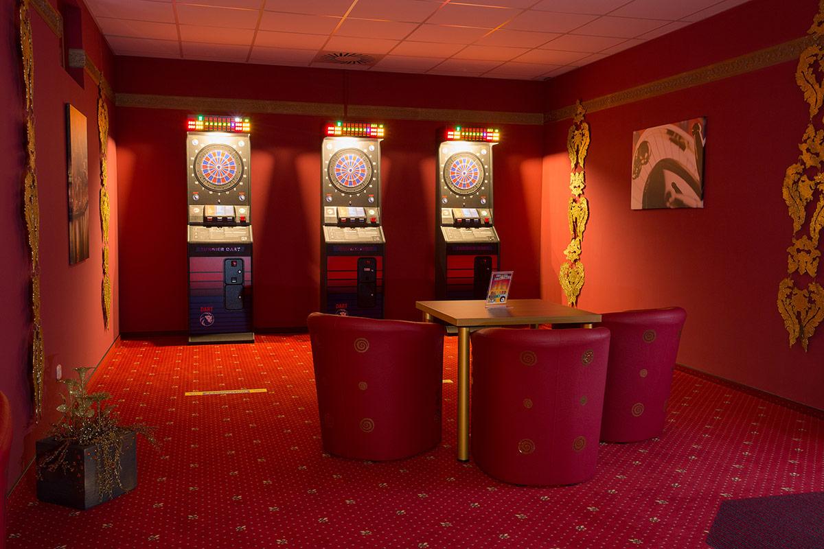 casino glückspilz hönow