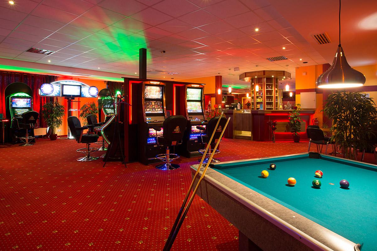 Casino Erkner
